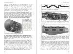Duesenberg Aircraft Engines sample