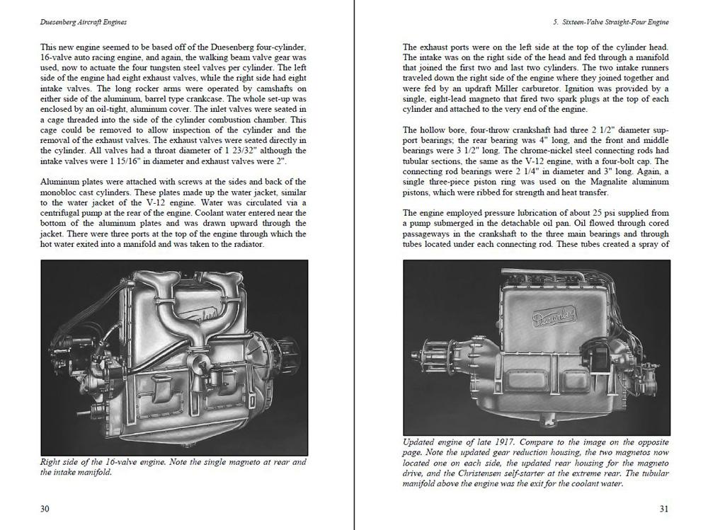 duesenberg-aircraft-engines-sample-2.jpg Starter Wiring Diagram Volts Oshkosh on