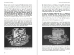 Duesenberg Aircraft Engines sample