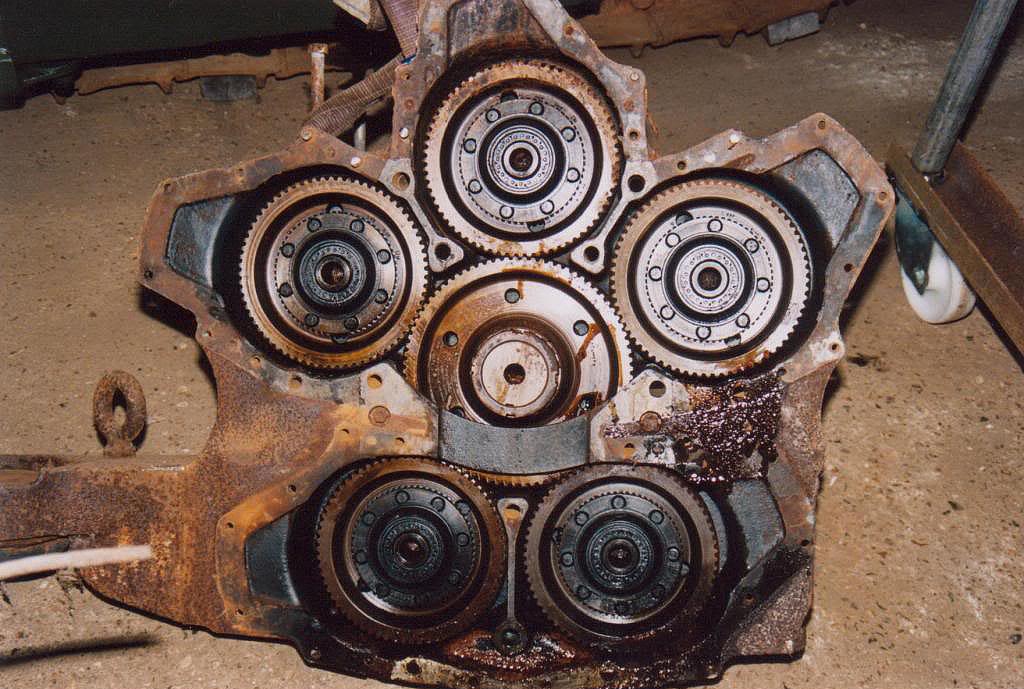 Chrysler museum chrysler #5