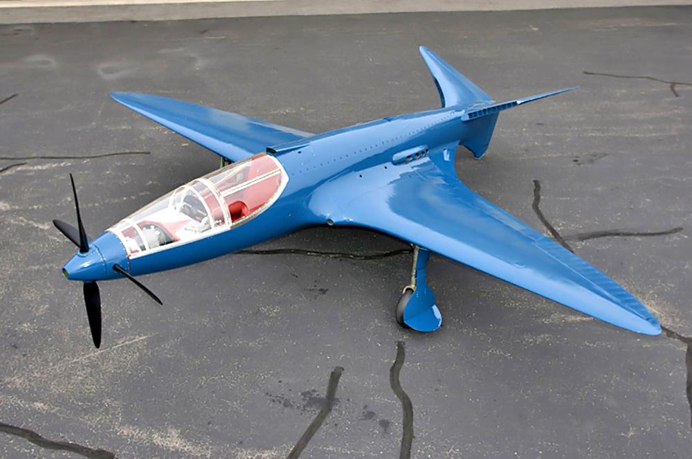 Image result for Bugatti p 100