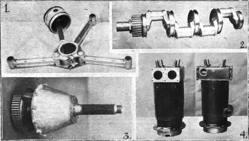napier-cub-parts.jpg