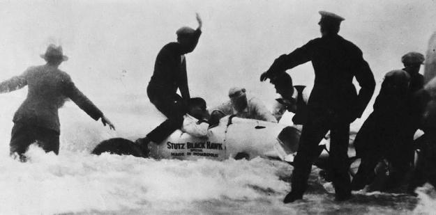 Lockhart Stutz Black Hawk crash1