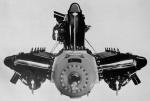 Hispano-Suiza 18Sbr