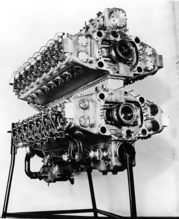 KHD Dz 720 front