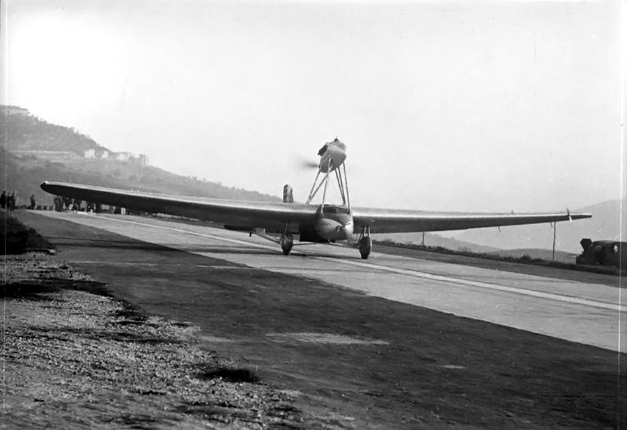 savoia-marchetti-s64-take-off.jpg