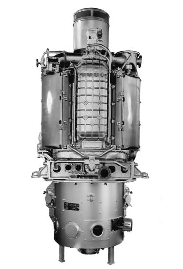 GM 16-338
