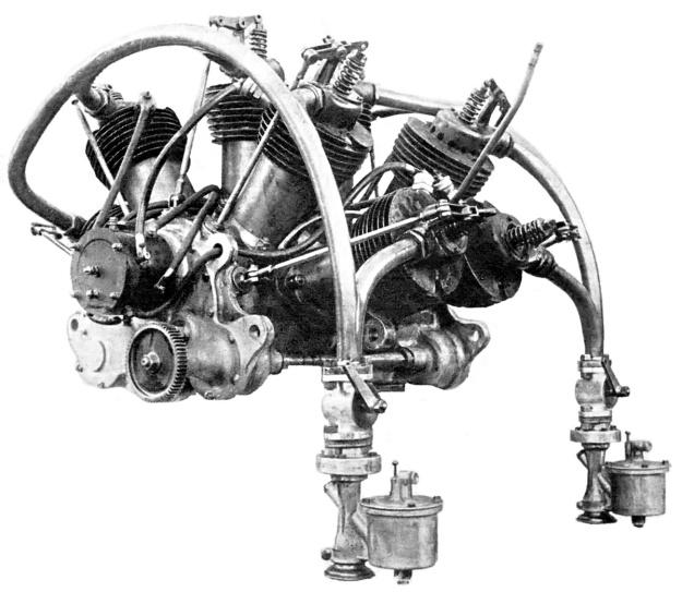 REP 10-cylinder back