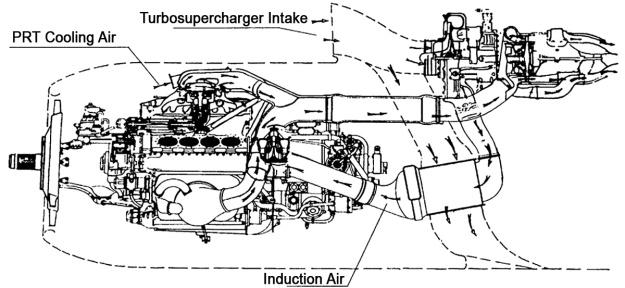 Dobrynin VD-4K