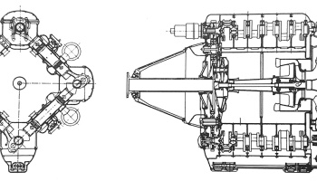 Lift Station  ponents Part1 Float Switch Bracket as well  besides Oppod Engine Diagram also Clothes Iron likewise Wiring Diagram For Small Trailer. on flat four wiring diagram