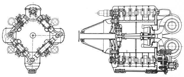 Junkers Jumo 224