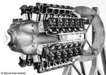 FKFS Gruppen-Flugmotor A mockup copy