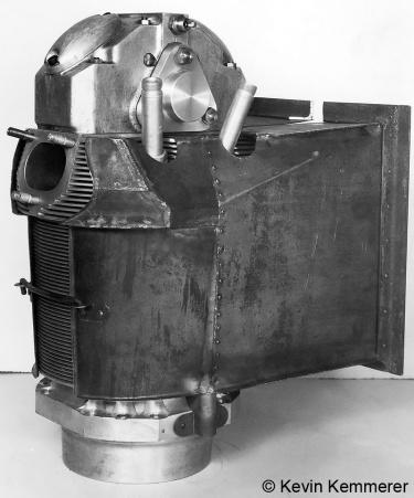 FKFS Gruppen-Flugmotor D Cylinder copy