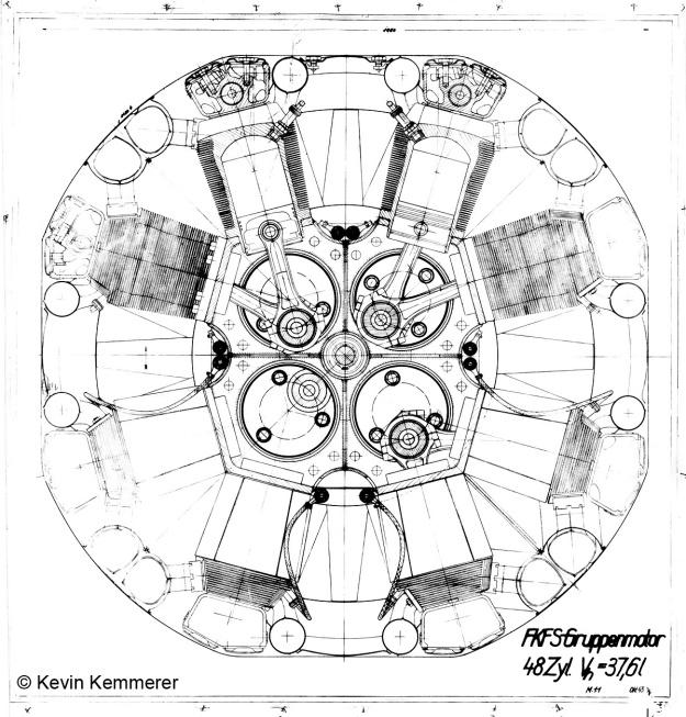 FKFS Gruppenmotor 48-Zyl copy