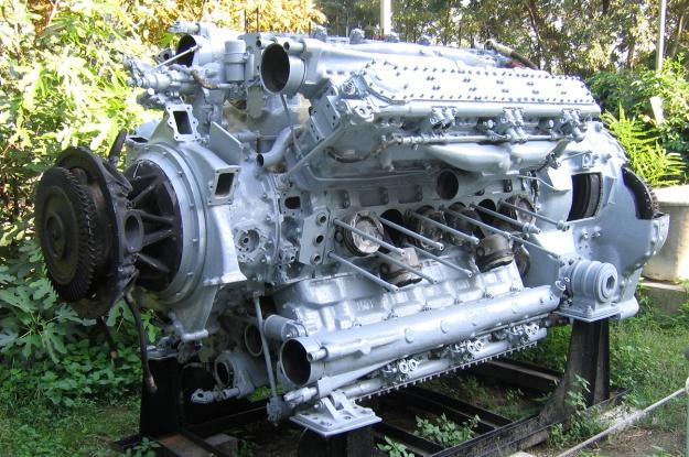 Zvezda M503 Bulgaria