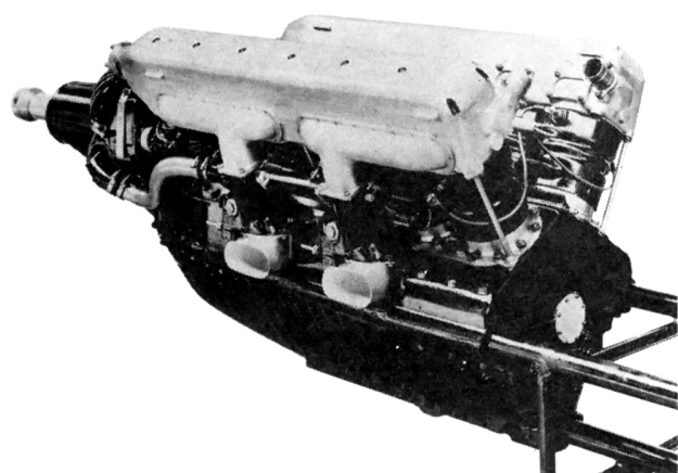 isotta-fraschini-1-500-s65-engine