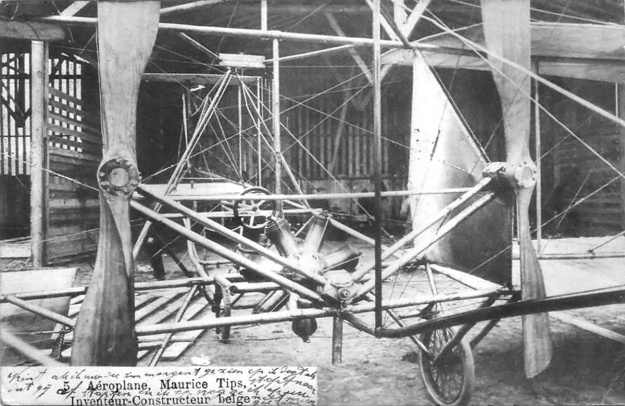 tips-1908-biplane