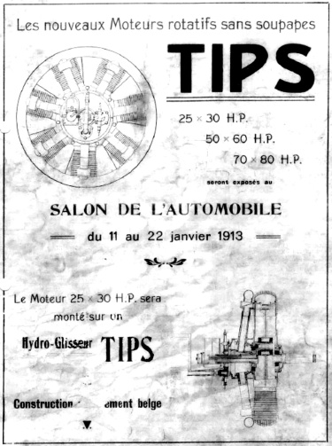 tips-engine-ad-1913