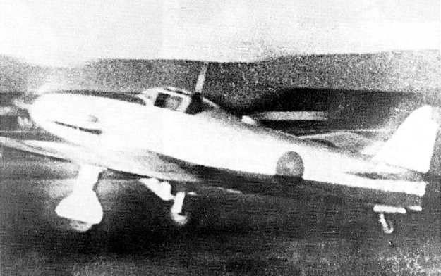 kawasaki-ki-64-ground