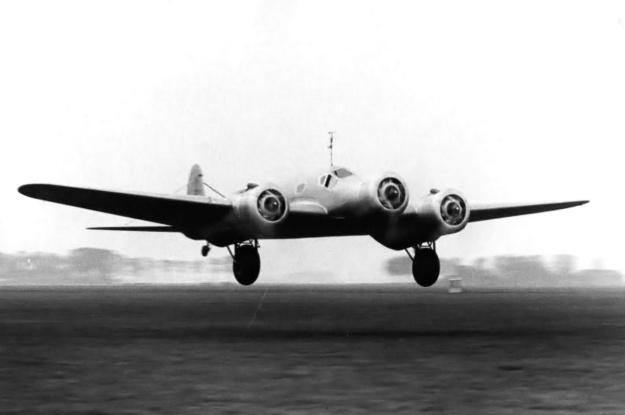 pander-s4-takeoff