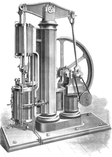 brayton-1876-vertical-engine