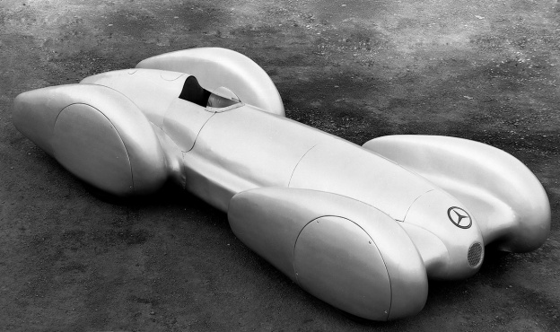 mercedes-benz-w154-record-car