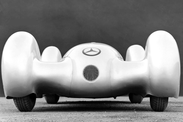 mercedes-benz-w154-record-front