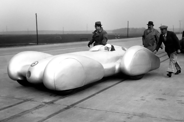 mercedes-benz-w154-record-start