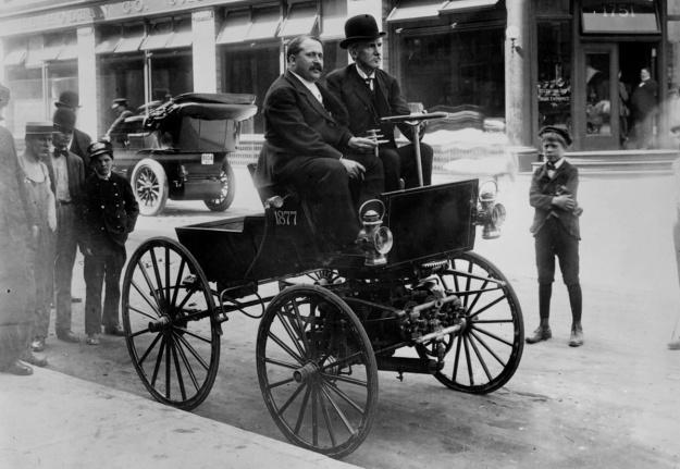 selden-auto-1906