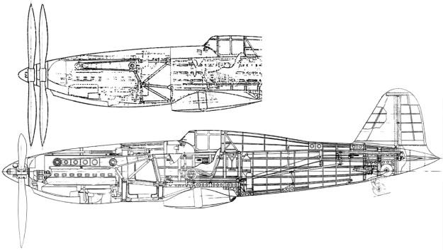 fiat-a38-powered-G55