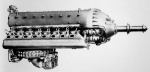 fiat-a38-rc15-45-v-16-engine