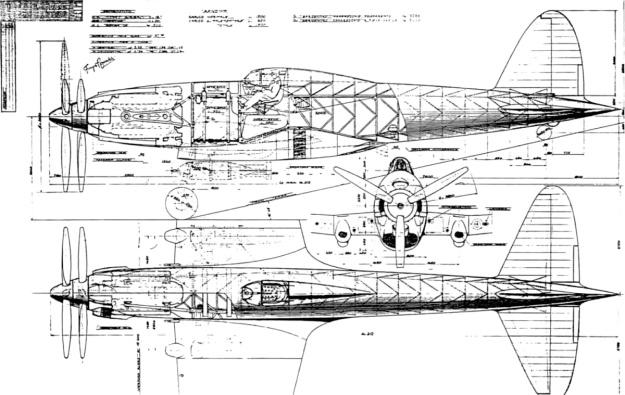 fiat-CR44-fb-A44