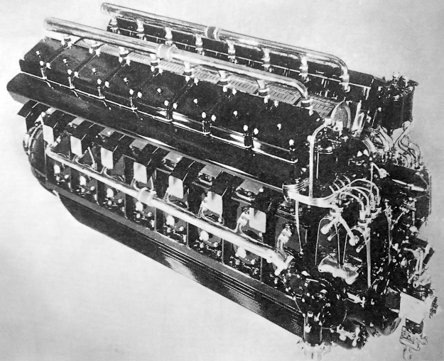 daimler-benz-lof-6-db602-diesel-rear