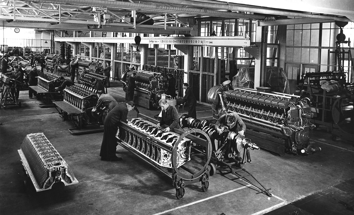 mercedes-benz-mb-518-v-20-assembly