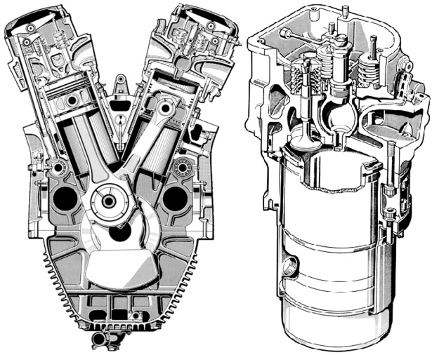 mercedes-benz-mb-518-v-20-drawings