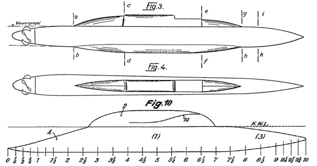 Engelmann patent drawings