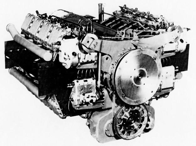SGP Sla 16 X-16 front