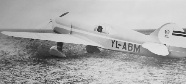 VEF I-14