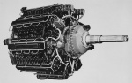 Lycoming XR-7755-3