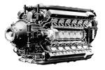Daimler-Benz DB 604