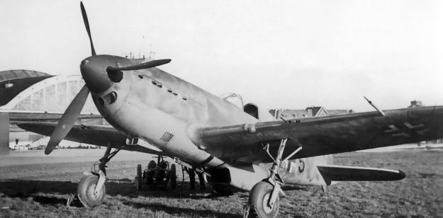 arsenal vg 33 front captured