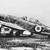 Arsenal VG 30-Series (VG 33) Fighter Aircraft