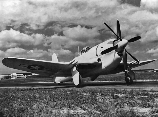 Curtiss-XF14C-2-front-right