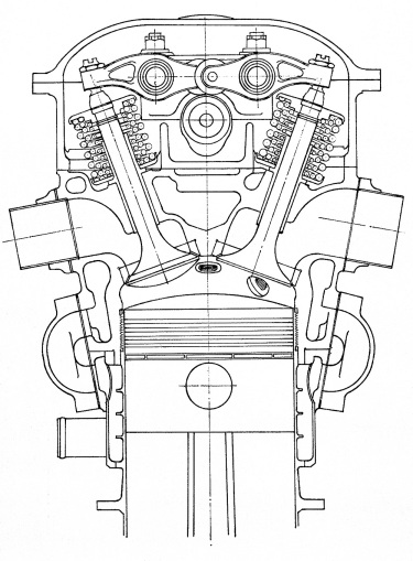Continental-Hyper-Cylinder-No-2-sectional