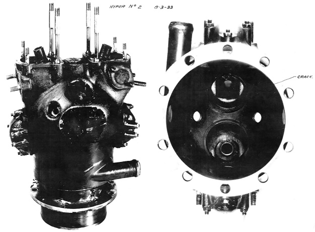 Continental-Hyper-Cylinder-No-2-side-bottom