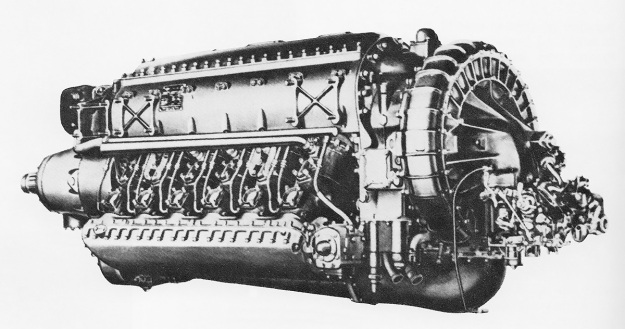 Continental-XI-1430-left-rear