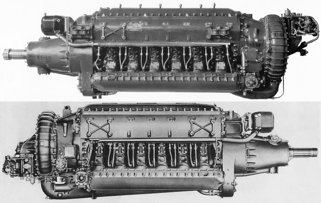 Continental-XI-1430-left-right
