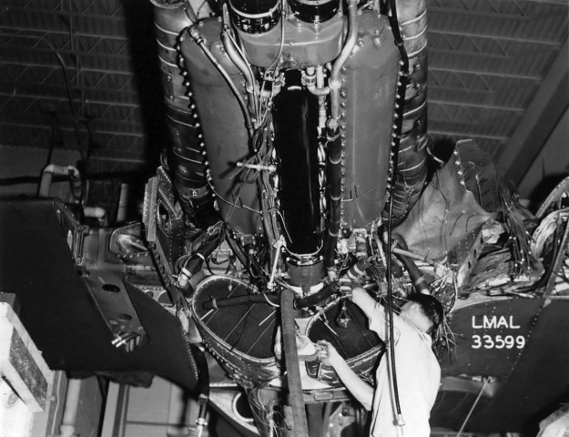 Continental-XI-1430-underside-XP-67