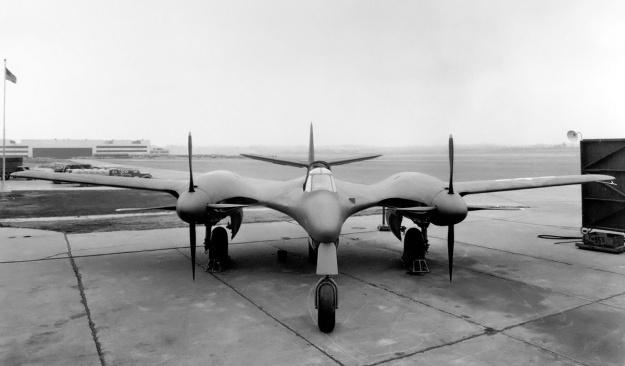 Continental-XI-1430-XP-67