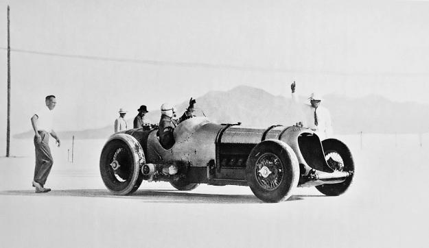 Napier-Railton-Bonneville-1936